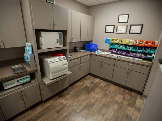 office-10-530x398