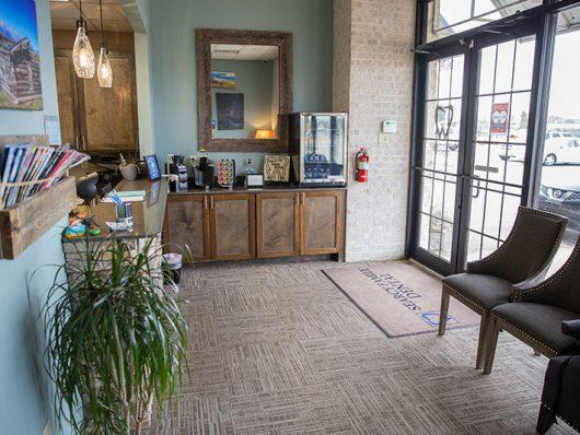 office-2-530x398